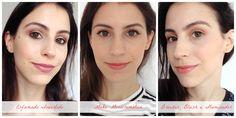 Resenha Base L'Oreal True Match Lumi Cushion   New in Makeup