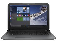 HP Pavilion 15t Laptop | HP® Official Store
