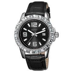 Ceas de dama Esprit ES103342002 Watches, Accessories, Wristwatches, Clocks, Jewelry Accessories