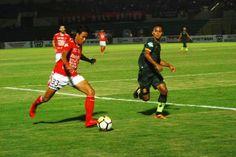 """""""Kalahkan Bali United PS Tira Kembali ke Jalur yang Benar"""""""