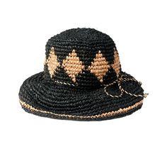 e27236f0 Spring Summer. Bowler HatSummer Hats. SUMMER BOWLER HAT - GraceHats Hat  Grace ...