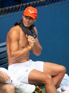golf fashion for women images Tennis Rafael Nadal, Rafael Nadal Fans, Nadal Tennis, Tennis Match, Sport Tennis, Rafa Nadal, Sports Awards, Tennis World, Tennis Quotes