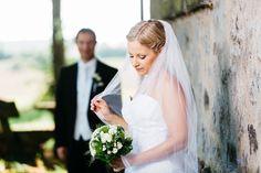 Hochzeit in der Studentenmühle