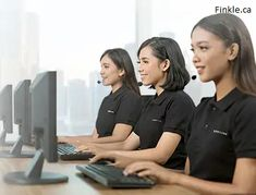 Samsung, Tech, Technology