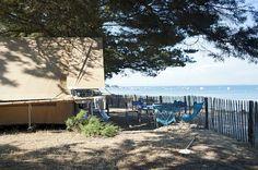 Camping Indigo Noirmoutier