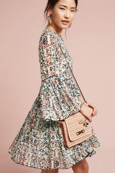 Anthropologie Libra Embroidered Tunic Dress https://www.anthropologie.com/shop/libra-embroidered-tunic-dress?cm_mmc=userselection-_-product-_-share-_-4130360689038