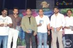 Suriya's 24 Audio Release Highlights.
