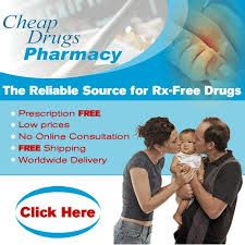 Shop for products, baby and child products, diet and #nutrition products & much more online.