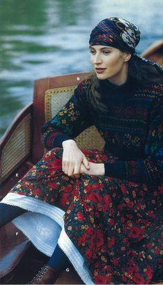 laura ashley clothing catalogue - Google Search