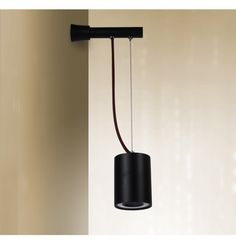 About Space is known for its creativity, great design & new lighting technologies. We deliver on trend lighting products, encompassing the very latest in sustainable LED technology. Walled City, Shop Lighting, Wall Lights, Contemporary, Charger, House, Home Decor, Appliques, Decoration Home
