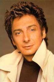 Barry Manilow in the early 90s- Google Search