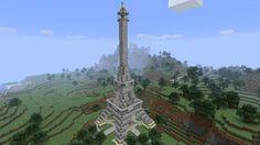 Essayez ce site http://www.jeuminecraftgratuit.com/ pour plus d'informations sur jeu minecraft gratuit. jeu minecraft gratuit est un jeu en ligne passionnant de développer aussi bien qu'ils peuvent détruire des structures selon l'imagination du joueur. Minecraft est un jeu bac à sable-modèle qui est devenu une sensation virale partout sur le web. Il a plusieurs leçons à apprendre sur les affaires web.