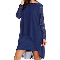 Cardigans Nora Twips New Autumn Winter Women Sweater Dress Women Cross Double V-neck Knitted Warm Dresses Sexy Bodycon Slim Belted Dress Attractive And Durable Women's Clothing