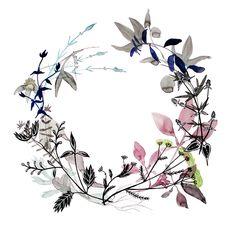 wreath-stress.jpg
