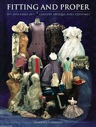 Image result for Vintage Clothes Theriault's Auction Catalog