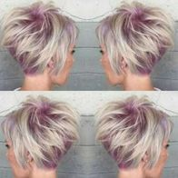 Awesome Short Hair Cuts For Beautiful Women Hairstyles 3110