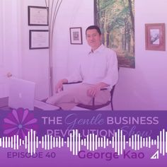 If you're having mixed feelings about Facebook and Facebook Ads, listen to my episode with George Kao who offers a reframe for all small businesses using this platform. About Facebook, Mixed Feelings, Small Businesses, Good Times, Revolution, Platform, Ads, Heel Boot, Wedge