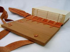 Glazier Codex innards by jeannine24673
