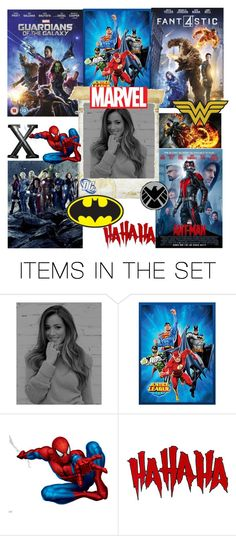 """""""people like me are gone forever when you say goodbye."""" by the-darks-deceiving ❤ liked on Polyvore featuring art"""