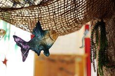 Ein schön dekorierter Türdurchgang gibt einem das Gefühl, tief in das Partymotto eintauchen zu können. Party Mottos, Owl, Decorating, Nice Asses, Owls