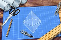 Chiles National Energy Commission Launches Ethereum-Based Pilot For Energy Data