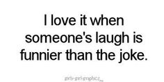 Image result for funny life quotes