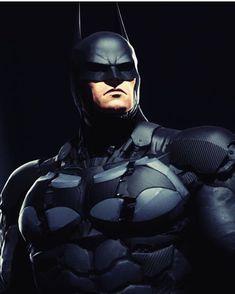 Imagens para celular do Batman Homem Morcego - Batman Poster - Trending Batman Poster. - Imagens para celular do Batman Homem Morcego Batman Arkham Knight, Batman Vs Superman, Batman Dark, Batman The Dark Knight, Batman City, Batman Painting, Batman Artwork, Batman Poster, Wallpaper Do Batman Para Iphone