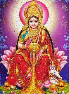 JAI MAA Oh, if you only knew yourselves! You are souls; If ever I feel like blaspheming, it is when I call you man ~~ Swami Vivekananda Shiva Parvati Images, Durga Images, Lakshmi Images, Ganesh Images, Krishna Images, Divine Goddess, Kali Goddess, Mother Goddess, Divine Mother