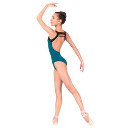 Biggest dancewear mega store offering brand dance and ballet shoes, dance clothing, recital costumes, dance tights. Shop all pointe shoe brands and dance wear at the lowest price. Ballet Costumes, Dance Costumes, Dance Workout Clothes, Ballet Folklorico, Discount Dance Supply, Ballet Clothes, Ballet Shoes, Leotard Fashion, Dance Tights