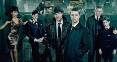 #Gotham | Série terá retorno de famosa vilã da 1º temporada