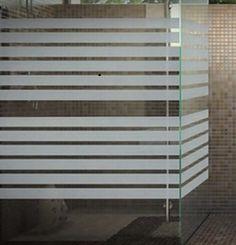http://www.plakfoliewebshop.nl/raamfolie/statisch-raamfolie/statisch-raamfolie-office-strepen