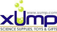 Optics & Lasers Kits  From xUmp.com
