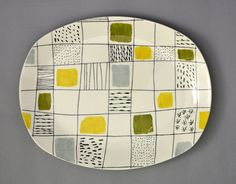 Image result for terence conran pottery