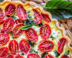 Quiche, Vegetables, Food, Meal, Veggies, Essen, Quiches, Vegetable Recipes, Custard Tart