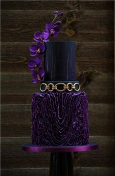 Divine Wedding Cakes For Your Big Day #weddingcakes
