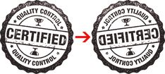 Imprimer ou transférer une image, un motif sur du bois Dremel, Innovation, Typographic Logo, Logo Restaurant, Technology Logo, Logo Design Inspiration, Moodboard Inspiration, Juventus Logo, Control