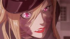 Pirate queen Bishamon Noragami, Noragami Anime, 5 Anime, Anime Demon, Anime Guys, Anime Art, Female Anime, Sad Anime Girl, Neko Cat