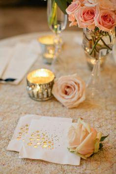 Read More: http://www.stylemepretty.com/2014/05/27/classic-nashville-wedding-at-the-schermerhorn-symphony-center/
