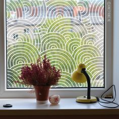 Pattern window drawing that continue seamlessly into each other, so it doesn't matter how big your window is, these will fit on any size! Window Signs, Window Art, Chalk Pens, Chalk Art, Cafe Door, Window Markers, Chalk Design, Posca Art, Store Window Displays