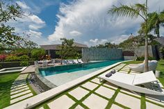 The Layar Designer Villas and Spa 25