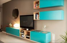Mobila, producator mobilier personalizat living Cluj-Napoca. Flat Screen, Living Room, Ideas, Blood Plasma, Flatscreen, Home Living Room, Drawing Room, Lounge, Thoughts