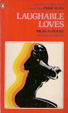 Cover Design: Walter Brooks Cover Photo: Bill Longcore 1975