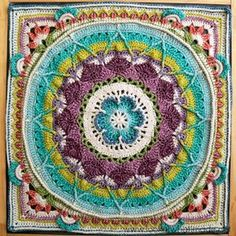 145 Besten Sophie Bilder Auf Pinterest Crochet Motif Crochet