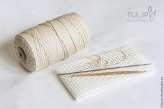 Crochet braids pattern rag rugs Ideas for 2019 Crochet Braid Pattern, Crochet Mat, Crochet Rug Patterns, Braid Patterns, Crochet Home, Crochet Gifts, Crochet Braids, Crochet Baby Boots, Crochet Hat For Women