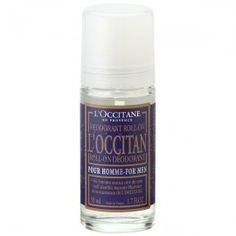 Alcohol-free gel dries quickly: clothes slip on without risk of staining. Lightly scented with our L'Occitan fragrance, redolent with the rich scents of Provence. - Size: oz More Details L'occitane En Provence, Alcohol Free, Facial Skin Care, Men's Grooming, Covergirl, Maybelline, Hair Care, Fragrance, Men's Deodorant