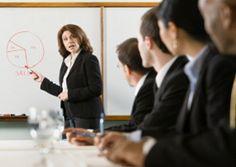 educational training companies