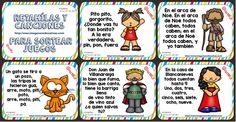 Don Juan, Peanuts Comics, Spanish, Reading, Kids, Facebook, Twitter, Natural, Google