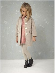 children's fashion winter 2015 - Szukaj w Google