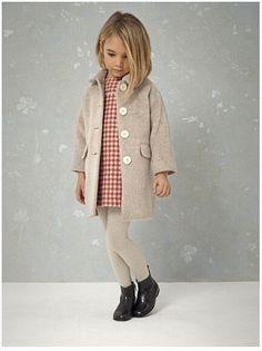 children's fashion winter 2015 - Szukaj w Google
