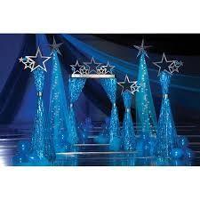 Resultado de imagen para prom decorations